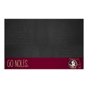 Florida State Southern Style Grill Mat 26x42
