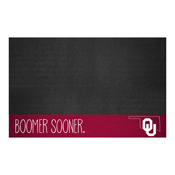 Oklahoma Southern Style Grill Mat 26x42