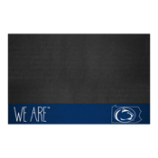 Penn State Southern Style Grill Mat 26x42