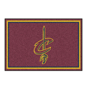 NBA - Cleveland Cavaliers 5'x8' Rug