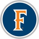 Cal State - Fullerton