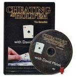 Poker DVDs