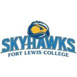 Fort Lewis Skyhawks