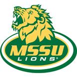 Missouri Southern State Lions