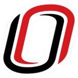 Nebraska-Omaha Mavericks