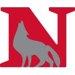 Newberry Wolves
