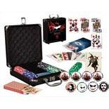 Poker Merchandise
