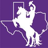 Tarleton State Texans