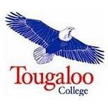 Tougaloo College
