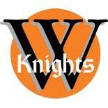 Wartburg College Knights