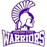 Winona State Warriors