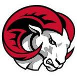 Winston Salem State Rams