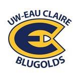 Wisconsin-Eau Claire Blugolds