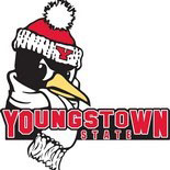 Youngstown Penguins