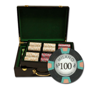 500Ct Claysmith Gaming
