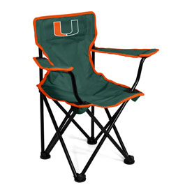 Miami Toddler Chair