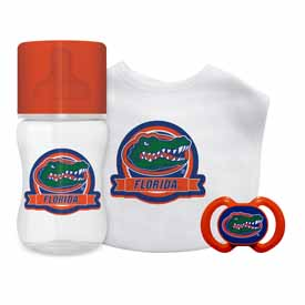 3-Piece Gift Set - Florida, University of