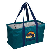 Life is Good Beach Picnic Caddy