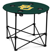 Baylor Round Table