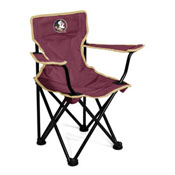 FL State Toddler Chair