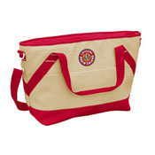 LA Lafayette Brentwood Cooler Tote