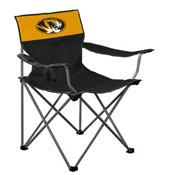 Missouri Mavrik Folding Chair