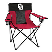Oklahoma Elite Chair