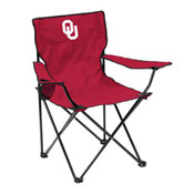 Oklahoma Quad Chair