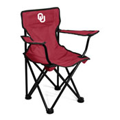 Oklahoma Toddler Chair