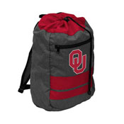 Oklahoma Journey Backsack