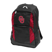Oklahoma Closer Backpack