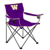 Washington Mavrik Premium Chair