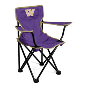 Washington Toddler Chair