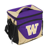 Washington Mavrik 24 Can Cooler