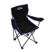 Baltimore Ravens Youth Chair