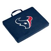 Houston Texans Mavrik Bleacher Cushion