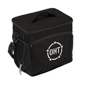 Operation Hat Trick 24 Can Cooler