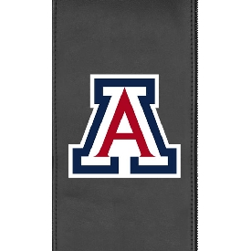 Arizona Wildcats Logo Panel