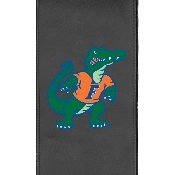 Logo Panel - Florida Gators
