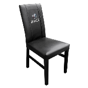 Side Chair 2000 with Buick Logo