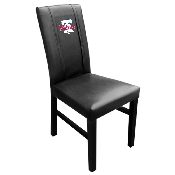 MLB Side Chair 2000 with Primary Logo - Philadelphia Phillies