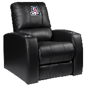 Collegiate Relax Recliner - Arizona Wildcats
