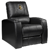 Collegiate Relax Recliner - Central Florida Knights