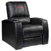 Relax Recliner with GMC Logo