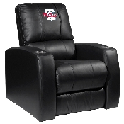 MLB Relax Recliner with Primary Logo - Philadelphia Phillies