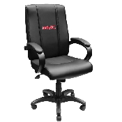 Office Chair 1000 with GMC Logo
