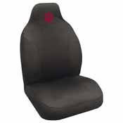 Indiana University Seat Cover 20