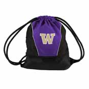 Washington Sprint Pack Purple Black