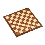 15inch Fancy Chess Board