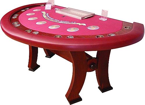 Poker zdarma bez registrace